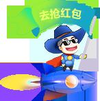 安庆网站建设